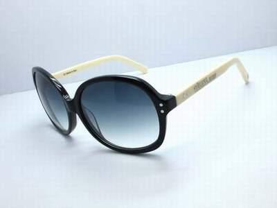 7fefc09c85fd2 ... cartier optique celine lunettes de soleil 2014