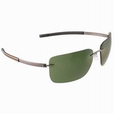 lunettes rondes krys,lunette soleil ronde ray ban,lunettes rondes a decouper 0cd2ac625678