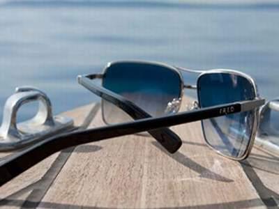 6eb37150a1de9a lunettes ski femmes,lunette de soleil femme nouvelle collection,lunettes  vue dolce gabbana femme