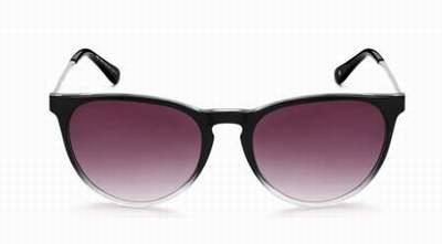 outlet trouver le prix le plus bas nouveau sélection achat lunettes krys,lunette diesel krys,branche lunettes krys