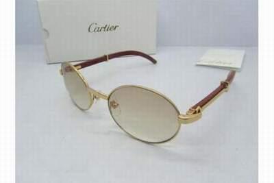 lunette cartier bois prix,prix lunettes vue cartier homme,lunettes cartier  aaa 94071c1b2f25