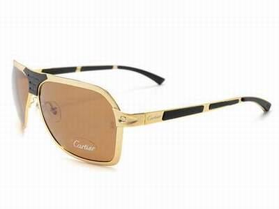 lunette cartier catalogue,lunette solaire panthere cartier,manufacture cartier  lunettes emploi cb86c154c49e