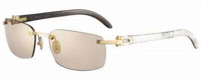 7f265e181d lunette cartier en france,lunette de soleil cartier santos or,lunettes de soleil  cartier femme