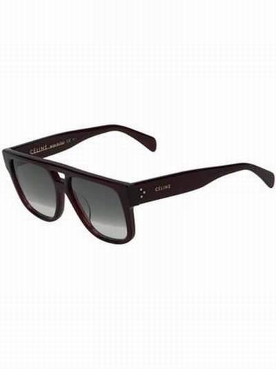 80c7e4fefbceed ... lunette celine homme or,lunettes celine cl 41026,lunettes de soleil  celine prix lunettes cartier ...
