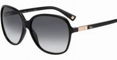... lunette de soleil dior pilote,lunettes dior femme soleil,lunettes de  soleil baby dior 4325fa05f3e1