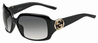 c343b0d3fe lunette de soleil gucci en solde,lunettes vue gucci optical center,lunettes  de soleil gucci homme pas cher