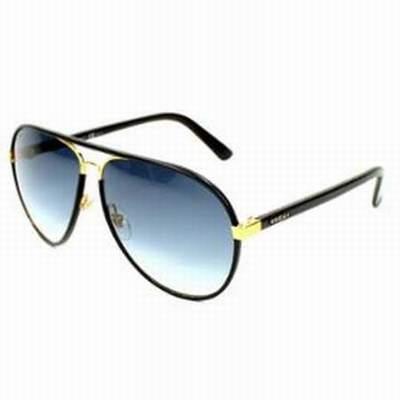 9486e3fda90612 lunettes fred sicile prestige,fred lunettes eyewear collection,etui lunettes  fred