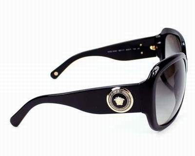ed5204cdcda9 ... lunette de soleil papillon versace,lunettes de versace,lunettes de vue  versace krys ...