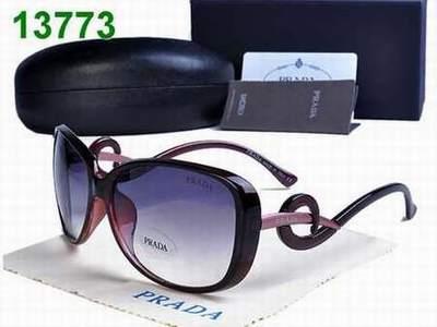 661198a14fef7 lunette de soleil police collection 2013