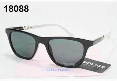 7d01962e95 lunette de soleil vente privee,lunette police intersport,lunettes de soleil  police optical center