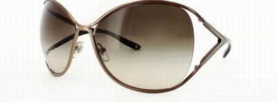 lunette de soleil versace femme prix,lunettes de soleil versace homme,lunettes  versace homme pas cher 717c974cc783