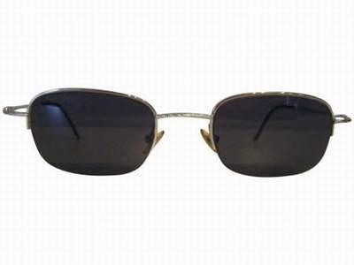 lunette fred en diamant,lunette fred orcade,montures lunettes fred 9c7c65517cee