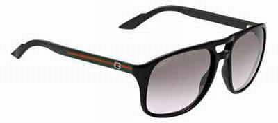 lunette gucci femme rouge,lunette gucci solaire 2013,lunette gucci avec  prix ... 33929a4df06f