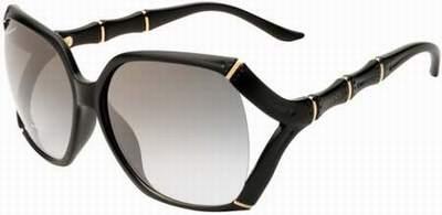 lunette de soleil gucci en solde,lunettes vue gucci optical center,lunettes  de soleil gucci homme pas cher c111b1260516