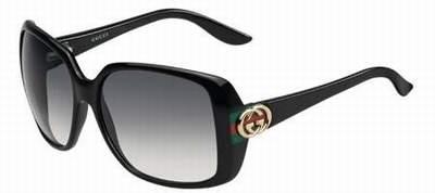 ... lunette gucci optic 2000,lunettes gucci femme de vue,lunette masque gucci  femme lunettes de soleil ... 5d3512c1f483