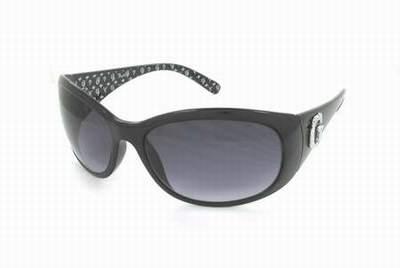 lunette de soleil guess homme pas cher,lunettes vue guess optic 2000, lunettes de soleil guess leopard ad3dae10798c