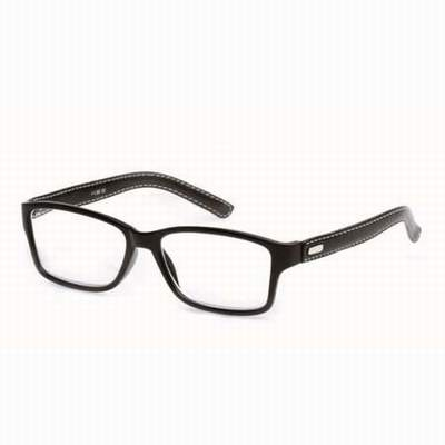 b0495bd57c lunette loupe fort grossissement,lunettes loupe solaires homme,lunettes  loupe chirurgie