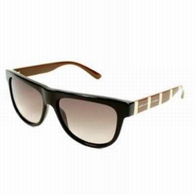 ... lunette marc jacob de vue homme,lunettes marc jacobs vue,lunette marc  jacobs mj ... a31c5526d380