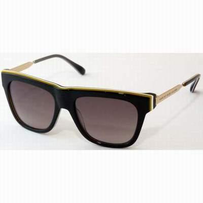 ... lunette marc jacobs homme occasion,lunettes de soleil marc by marc  jacobs,lunettes de ... bbf36689aaa0