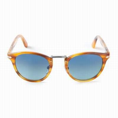 lunettes de soleil persol steve mcqueen,lunette de soleil persol ryan  gosling,lunettes persol georges clooney 7b5b367e06d5