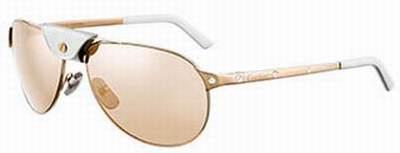 36cfc775a47fb lunette santos cartier homme