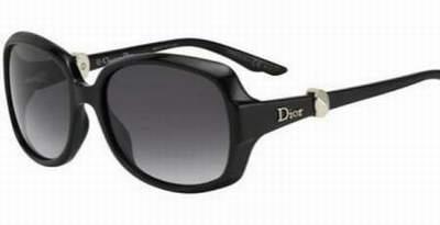 ... lunette solaire dior chicago 2,lunette soleil dior collection 2013,lunette  dior zemir ... be55176ad2e5