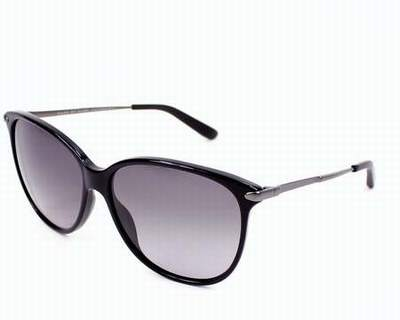 1799418b555be lunette solaire marc jacobs homme