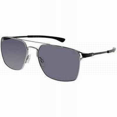 lunette soleil adidas homme,lunettes adidas silhouette,lunette soleil  adidas pas cher a81ed996ee11