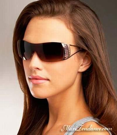 lunette femme gucci 2014,lunettes de soleil aviator femme ray ban,femme  lunettes expression 4a4797db3a95