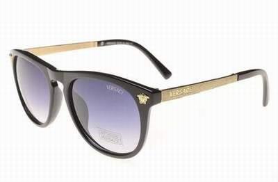 2c3746183316 lunette soleil versace femme 2014,lunette versace rappeur,lunettes versace  pas cher
