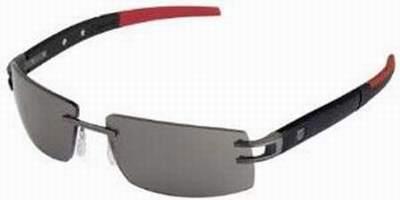 lunette tag heuer grand optical,lunette vue tag heuer titane,lunettes de  vue tag heuer l type 864c02292930