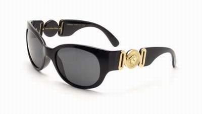 lunette solaire versace prix,lunettes montures versace,lunette versace  occasion 2fc4cbe2793