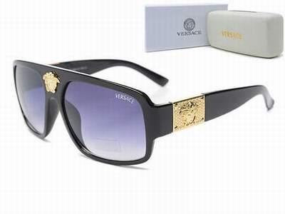 lunette versace biggie,lunette versace made in italy,lunette femme versace  de soleil 2b8c58fc0081