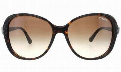 lunette de soleil vogue collection 2013,lunettes vogue jude law,lunettes de  soleil vogue papillon 986c784bc459