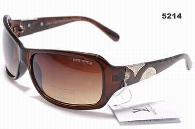 8586584ba8 lunettes 3d au maroc,lunettes lacoste maroc,cadres lunettes maroc