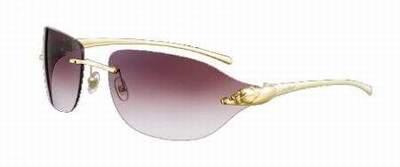 lunettes cartier santos pas cher,lunettes cartier trinity,lunettes rue  cartier quebec 17091ad7958d
