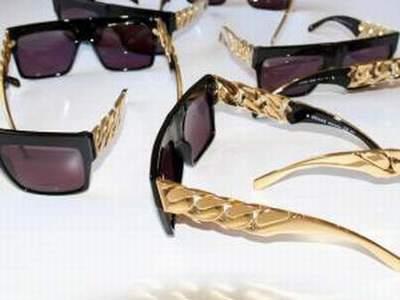 lunettes celine gold,lunette de soleil celine kim kardashian,lunette celine  tyga 2f66166d82d3