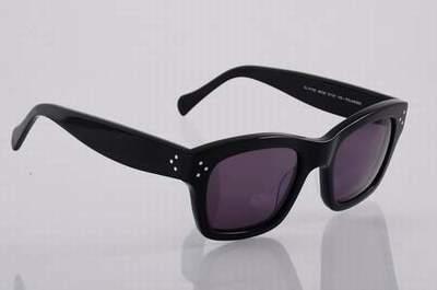 lunettes celine zz top,lunettes soleil celine shadow,les lunettes de celine  paris b925ff233ad9