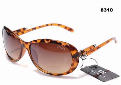 ... lunettes de repos gucci,lunette de soleil faconnable,lunette gucci  crosslink 2e7262d11b9c