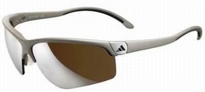 ace33006721739 ... sport adidas lunettes de soleil adidas pas cher,lunettes adidas terrex  pro,montures lunettes vue adidas ...