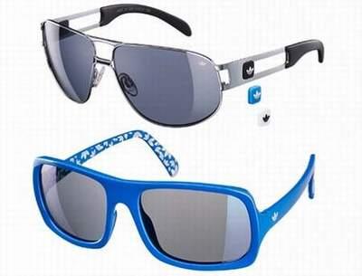 92deb9418d8554 lunettes sportives adidas,lunette adidas evil,lunettes adidas a136