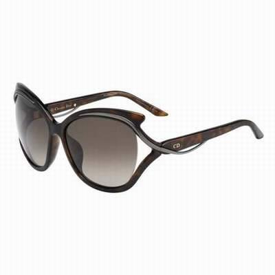 62bf95ae919a1 lunettes de soleil dior diorcoquette2 acz ha 56