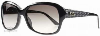 lunettes de soleil dior summer,lunettes de vue dior violette,lunettes dior  frisson ... c8f06397ddcf