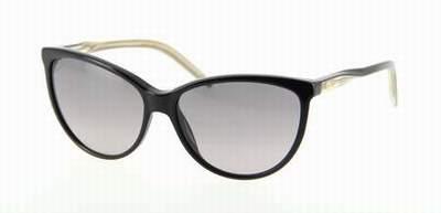 ... lunettes de soleil gucci gg4224s,lunette gucci grain de cafe homme,lunettes  gucci afflelou ... 4fc35fa3a45a