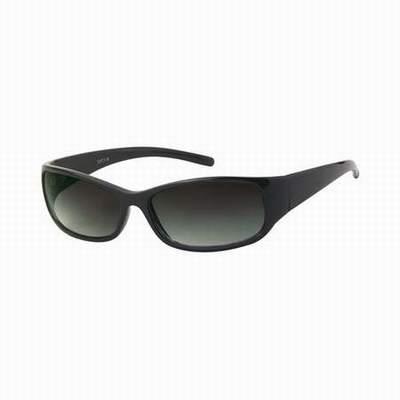 6ad6060e43108 lunettes de soleil femme tunisie vogue
