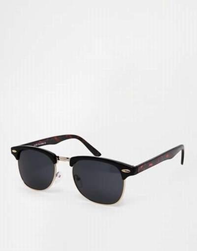 lunettes de soleil homme harley davidson,lunette observation soleil,lunettes  soleil crazy stupid love 533e7aa6e07c