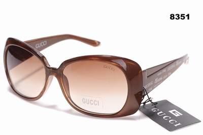 lunettes de soleil gucci aviator miroir,collection monture lunette gucci,lunettes  de protection b9f042737ffb