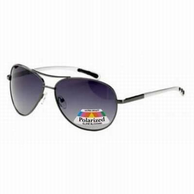 section spéciale acheter populaire Meilleure vente lunettes de soleil pas cher conseiller virtuel,lunette de ...