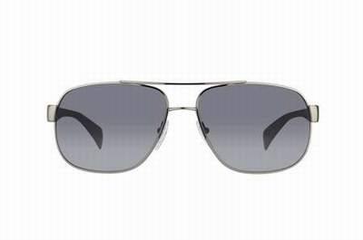 lunettes de soleil polarisante julbo,lunettes polarisantes smith,lunette de  soleil vuarnet polarisante 20558a59eb63