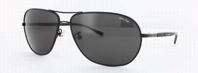 ... lunettes de soleil police promo,lunettes police s8225,lunettes de  soleil police s8526n ... 4e0883999b23